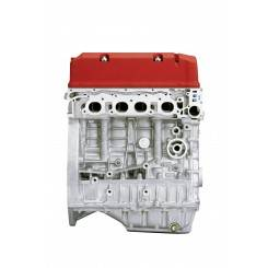 Engine - Complete Engines