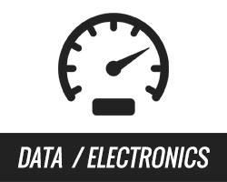Data / Electronics