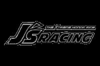 J's Racing