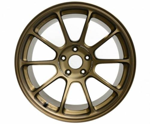 Generation 2: Series DA5-DA9, (1989-1993) - Wheels