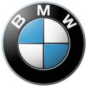Featured Vehicles - BMW