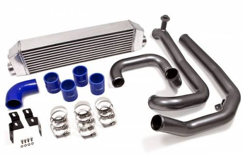 Shop by Category - Forced Induction