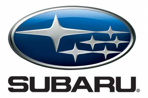 Featured Vehicles - Subaru