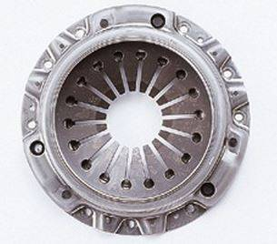 Clutch Components - Pressure Plates