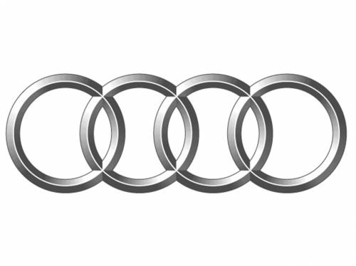 Featured Vehicles - Audi