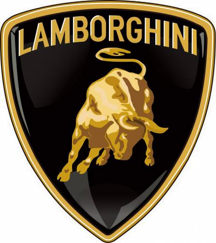 Featured Vehicles - Lamborghini