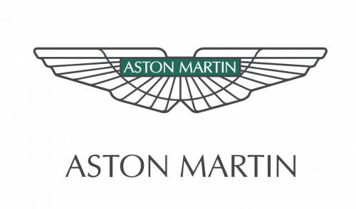 Featured Vehicles - Aston Martin