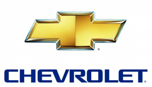 Featured Vehicles - Chevrolet