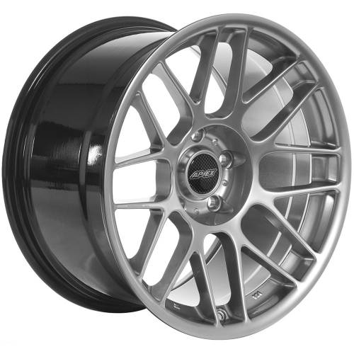 Wheels / Wheel Accessories - Wheels