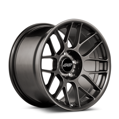 "Apex Wheels - APEX ARC-8 17x9"" ET30"