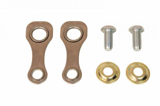 "Schroth Racing  - Schroth Racing Bolt-in B23A Kit ""Rallye End"""