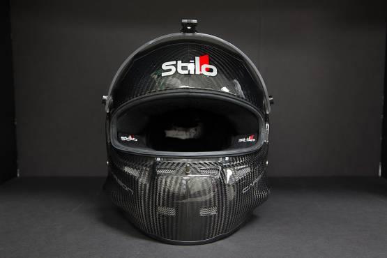 ST5 GT Carbon