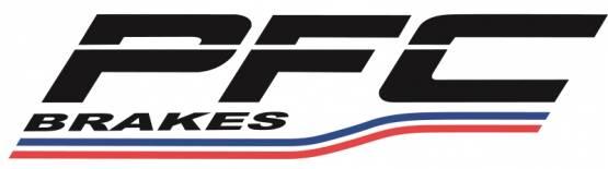 Performance Friction  - 0052.97.14.44 Performance Friction Chevrolet GM Race Pad Set