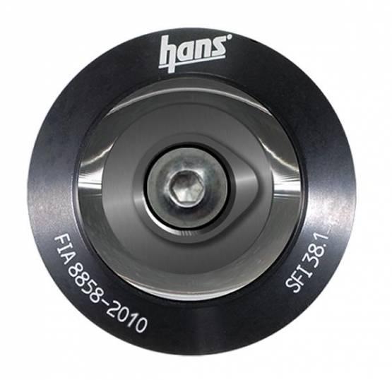Hans  - Hans Device Post Anchor Collar