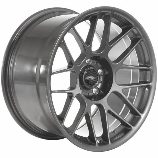 """Apex Wheels - APEX ARC-8 17x9"""" ET30"""