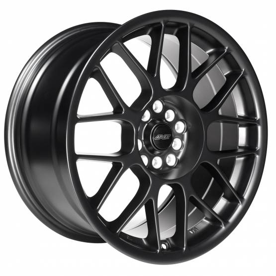 "Apex Wheels - APEX ARC-8 17x9"" ET42 5x100 / 5x114.3 (dual drilled)"