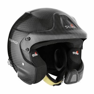 Interior / Interior Safety - Helmets - Stilo - Stilo WRC Des Zero 8860