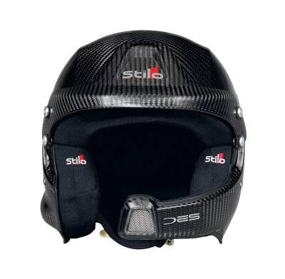 Interior / Interior Safety - Helmets - Stilo - Stilo WRC Des