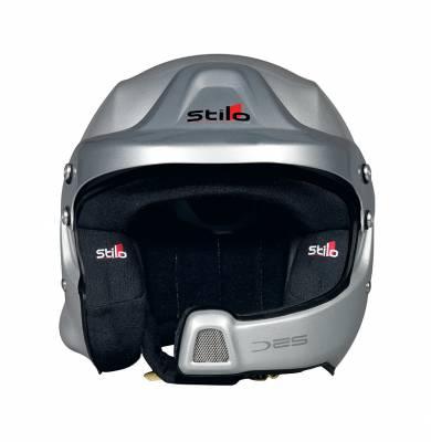 Interior / Safety - Helmets - Stilo - Stilo WRC Des Composite