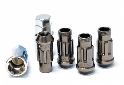 Shop by Category - Wheels / Wheel Accessories - Wheel Locks