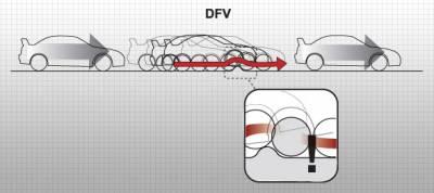 Ohlins - Ohlins Road & Track DFV Honda S2000 (AP1 / AP2) - Image 7