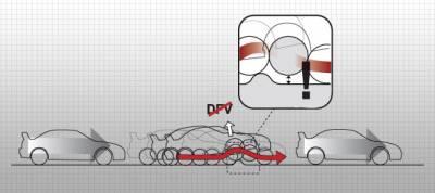 Ohlins - Ohlins Road & Track DFV Honda S2000 (AP1 / AP2) - Image 6