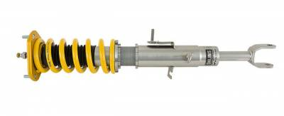 Suspension - Coilovers - Ohlins - Ohlins Road & Track Nissan 350Z (Z33)