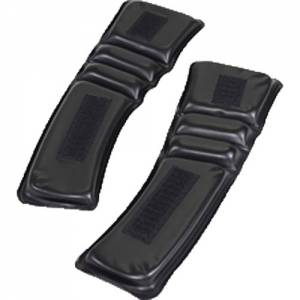 Interior / Safety - HANS Device - Hans  - Hans Device Contour Padding Set