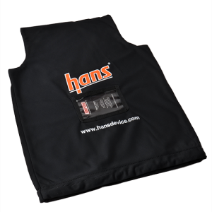 Driver - Hans  - Hans Device Bag