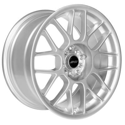 Wheels / Wheel Accessories - Wheels - 5x100 Wheels