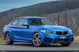 Featured Vehicles - BMW - 2 Series