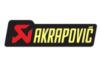 Akrapovic - Shop by Category