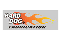 Hard Dog  - Hard Dog Mazda Miata Roll Bar M2 Hard Core