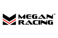 Megan Racing - Engine - Motor Mounts