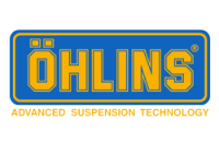 Ohlins - Shop by Category - Suspension