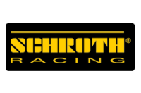 Schroth Racing  -  PROFI 2x2