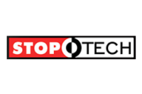 StopTech - Featured Vehicles - Scion