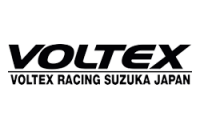 Voltex - Voltex Evo CT9A Front Under Tray