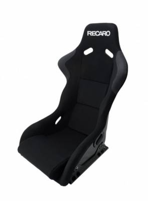 Shop by Category - Recaro  - Profi SPG (FIA)