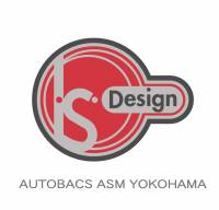 ASM Autobacs Yokohama - ASM Front and Rear 3 Stage Adjustable Stabilizer Bar Set - S2000 AP1/2
