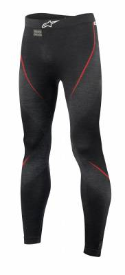 Driver - Race Underwear - Alpinestars - 2016 ZX Series Evo Lines Technical Under Layers (Pants)