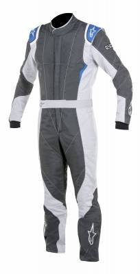 Driver - Nomex® Race Suits - Alpinestars - 2016 GP Pro Suit