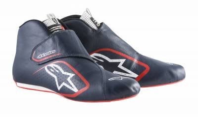 Shop by Category - Interior / Interior Safety - Alpinestars - 2016 Supermono Shoe