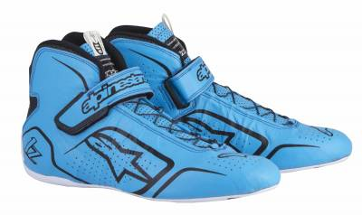 Driver - Race Boots - Alpinestars - 2016 Tech 1-Z Shoe
