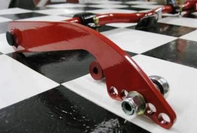 Ground Control E36 M3 Racing (Rear) Sway Bar