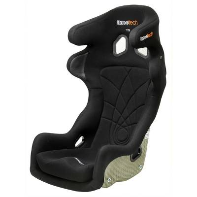 Shop by Category - Racetech - Racetech RT9119HR