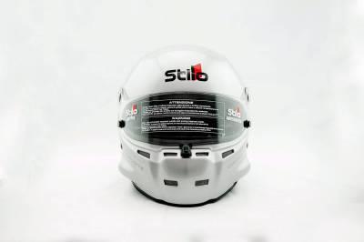 SA2015 Helmets - Composite Helmets - Stilo - Stilo ST5 GT Composite