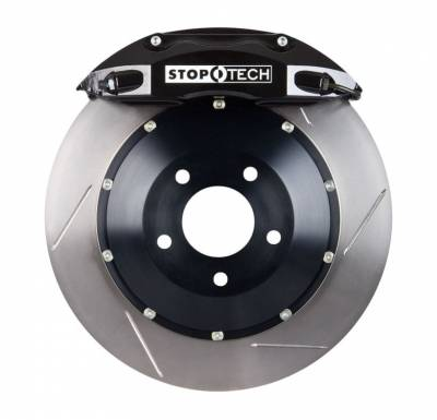 E36 M3 1992-1999 - Big Brake Kits  - StopTech - StopTech ST40 Replacent caliper (right side)