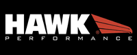 Hawk Performance Brakes - Shop by Category