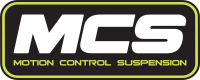 Motion Control Suspension  - Shop by Category - Suspension